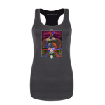 Doom Players Women's Tank Top