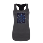Infinite Void Women's Tank Top