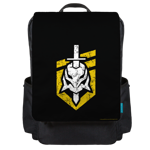 Killsquad Logo Backpack Falp