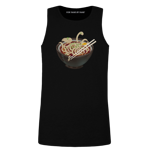 Snoodles Men's Tank Top