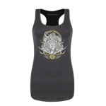 Vraska Women's Tank Top