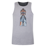 Ryder's Homecoming Men's Tank Top