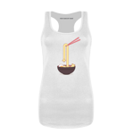 Looong Nunus Women's Tank Top