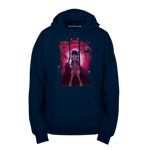 Ladybug's Lucky Charm Pullover Hoodie