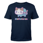 Meowcaron Mint