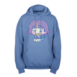 Low Mana Pullover Hoodie