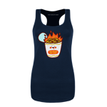 No Spice No Life Women's Tank Top