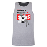 Money Honey Men's Tank Top