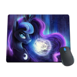 Galaxy Luna Mousepad
