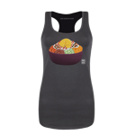 Shibimbap Women's Tank Top