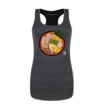 Ramen Nap Women's Tank Top