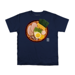 Ramen Nap Youth Tee