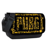 Loadout Sublimated Messenger Flap