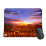 Erangel Fields Mousepad