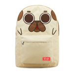 Puglie Backpack