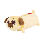 Puglie Pencil Pooch