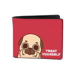 Treat Yourself Wallet