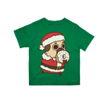 Puglie Holiday Gift Toddler