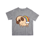 Puglie Rainbow Toddler