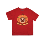 Fat-O-Lantern Toddler Tee