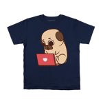 Puglie Laptop Youth