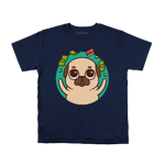 Puglie Payday Youth