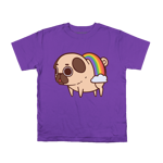 Puglie Rainbow Youth