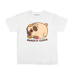 Puglie Snack O Clock Youth