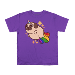 Puglie Pride Youth
