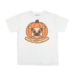 Fat-O-Lantern Youth Tee