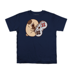 Super Puglie 2 Youth Tee