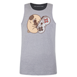 Super Puglie 2 Men's Tank Top