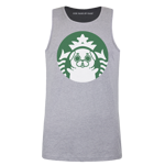 Starpugs Men's Tank Top