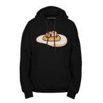 Day Dreaming Pullover Hoodie