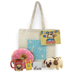 Puglie Birthday Bag Kit