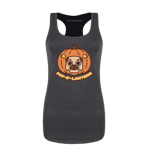 Fat-O-Lantern Women's Tank Top