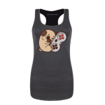 Super Puglie 2 Women's Tank Top