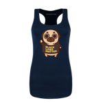 BLM-Puglie Women's Tank Top