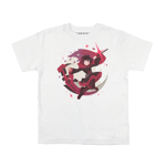 Crescent Rose Youth Tee