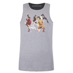 Meme Squad Men's Tank Top