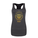 Vytal Festival Tournament Women's Tank Top
