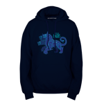 House Hades Pullover Hoodie