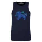 House Hades Men's Tank Top