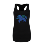 House Hades Women's Tank Top