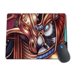 Set & Horus Mousepad