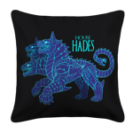 House Hades Pillow Case