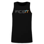FICSIT Men's Tank Top