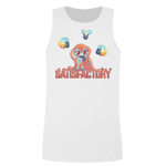 Factory Friends Men's Tank Top