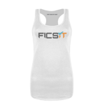 FICSIT Women's Tank Top