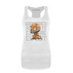 Ficsit Encouragement Women's Tank Top